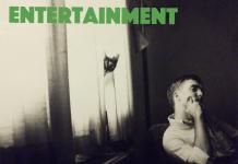 entertainment-leaders