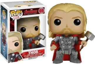 Image Avengers 2 - Thor Pop!