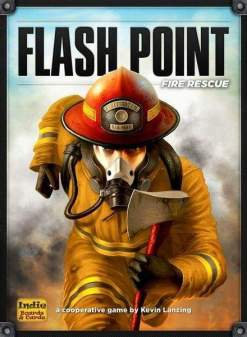 Image Flash Point Fire Rescue