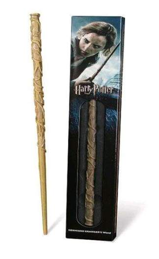 Image Harry Potter - Hermione's Wand