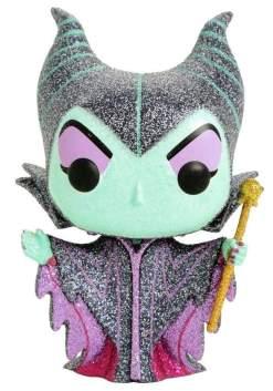 Image Sleeping Beauty - Maleficent DGL Pop! !E RS
