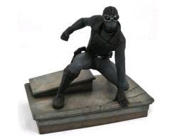 Image Spider-Man (VG2018) - Spider-Man Noir Gallery Statue