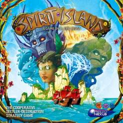 Image Spirit Island
