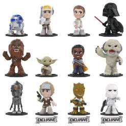 Image Star Wars - Ep5 Mystery Minis HT RS