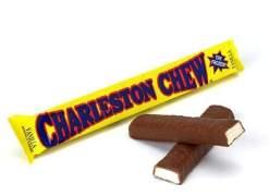 Image Charleston Chew - Vanilla Candy Bar