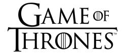 Image Game of Thrones - Viserion #02 Deluxe Box Set