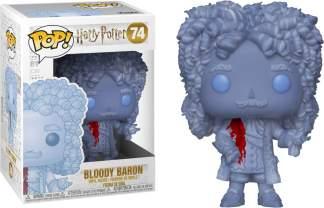 Image Harry Potter - Bloody Baron Pop!