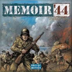 Image Memoir' 44