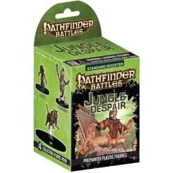 Image Pathfinder Battles: Jungle of Despair Booster