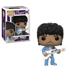 Image Prince - Prince (Around the World in a Day) Pop!
