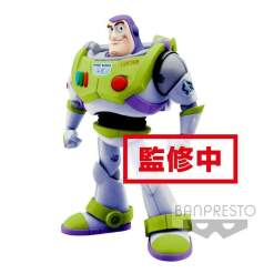 Image Toy Story - Buzz Lightyear ComicStars (Normal Colour Ver)