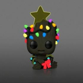 FUN51270--Marvel-Holiday-Groot-Glow-POP