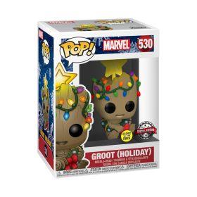 FUN51270--Marvel-Holiday-Groot-Glow-POPB