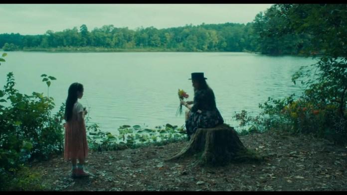 Doctor Sleep depicts Madeleine McCann abduction
