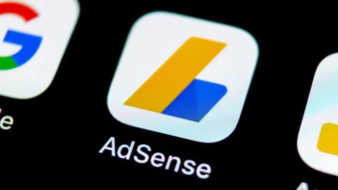 Google AdSense revenue plummets by 80% in January, 2020