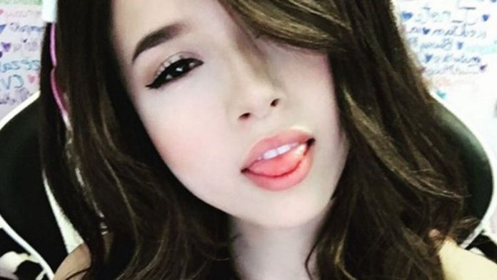 Pokimane and Neekolul would make millions selling nudes on OnlyFans