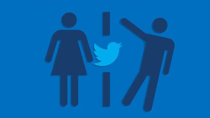Twitter slammed for divisive man-hating #InternationalWomensDay tweet