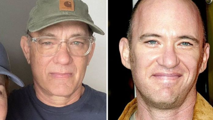 Is Tom Hanks Dead? Crazy new theory suggests he died from coronavirus