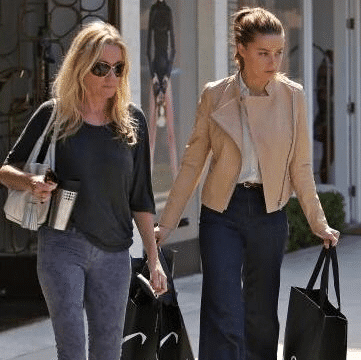 Amber Heard's former personal assistant