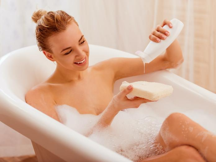 Why Feminine Hygiene Is So Important And What To Do About It