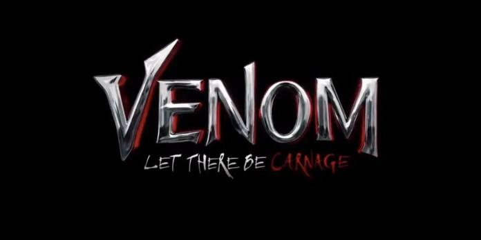 Venom 2 release date delayed because of Spider-Man 3: No Way Home