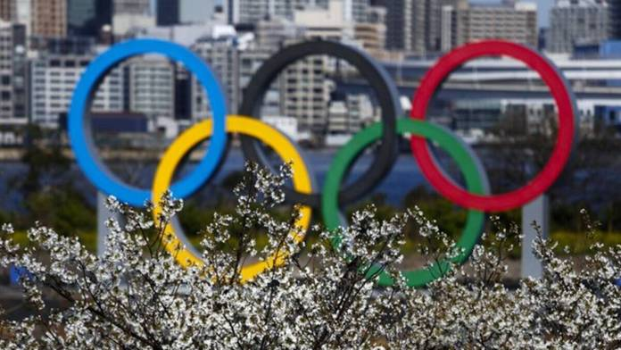 Incredible Incidents During the 2020 Summer Olympics