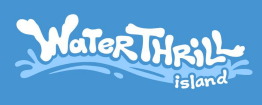 waterthrill logo