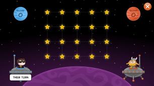 starlink3