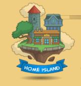 HomeIsland