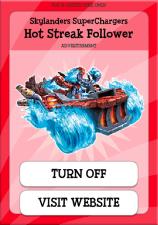 HotStreakFollowerItemCard