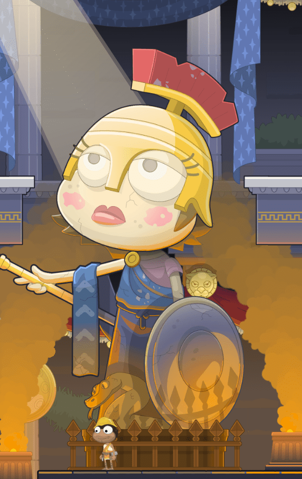 PHB Review Greek Sea Odyssey Island Poptropica Help Blog