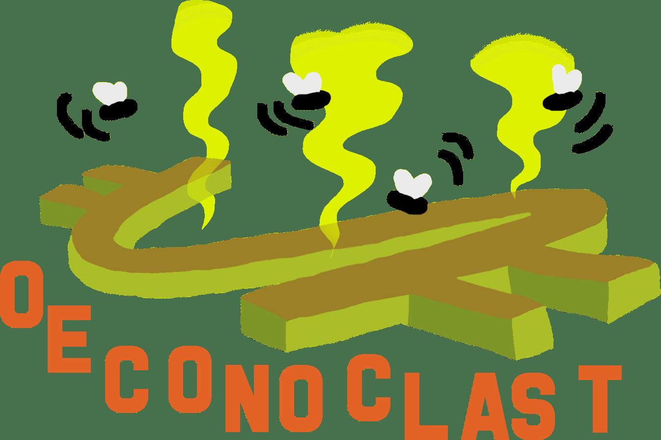 Oeconoclast