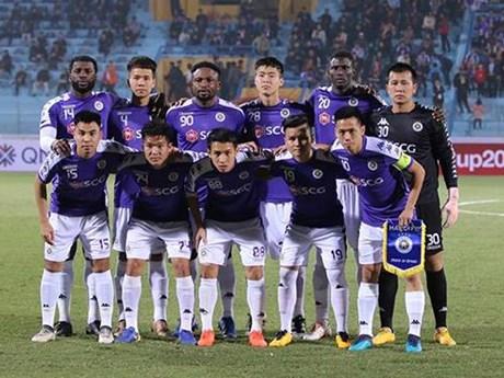 Hanoi_FC