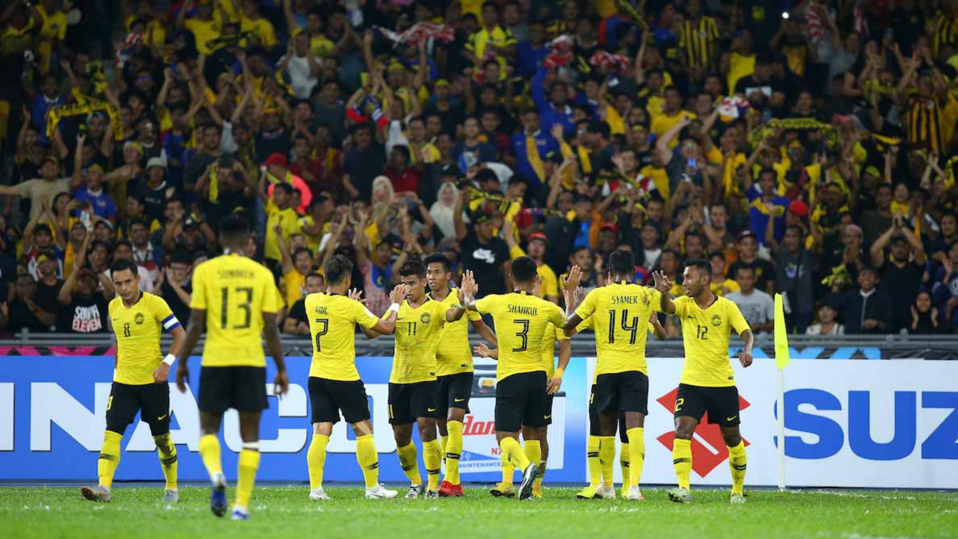 malaysia-2018-aff-suzuki-cup_7gfdkiqvnwyr1av9de6ttap1h