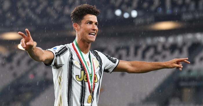 Cristiano-Ronaldo-Juventus-1