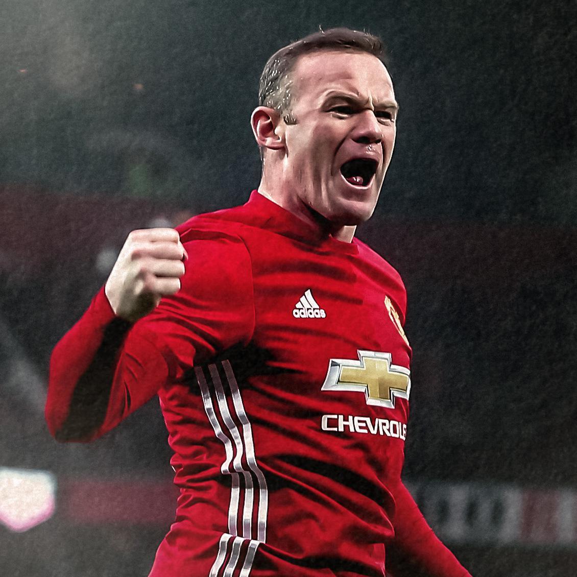 Legends-Profile_Wayne-Rooney1523460268000