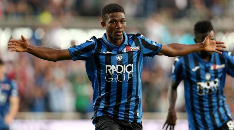Paul-Pogba-and-Didier-Drogba-send-message-to-Amad-Diallo