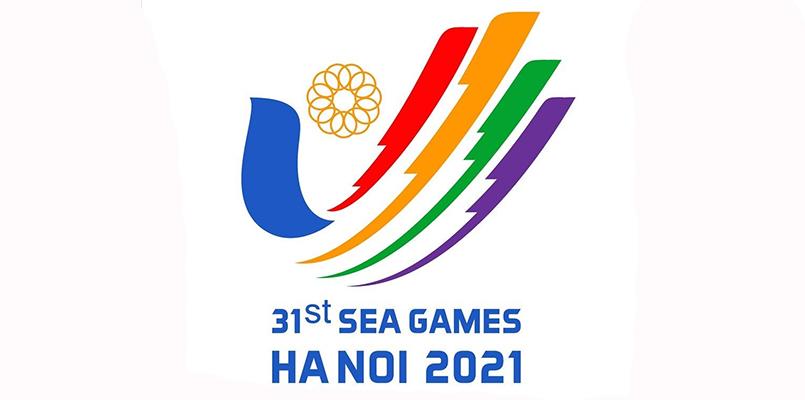 SEA-Games-2021