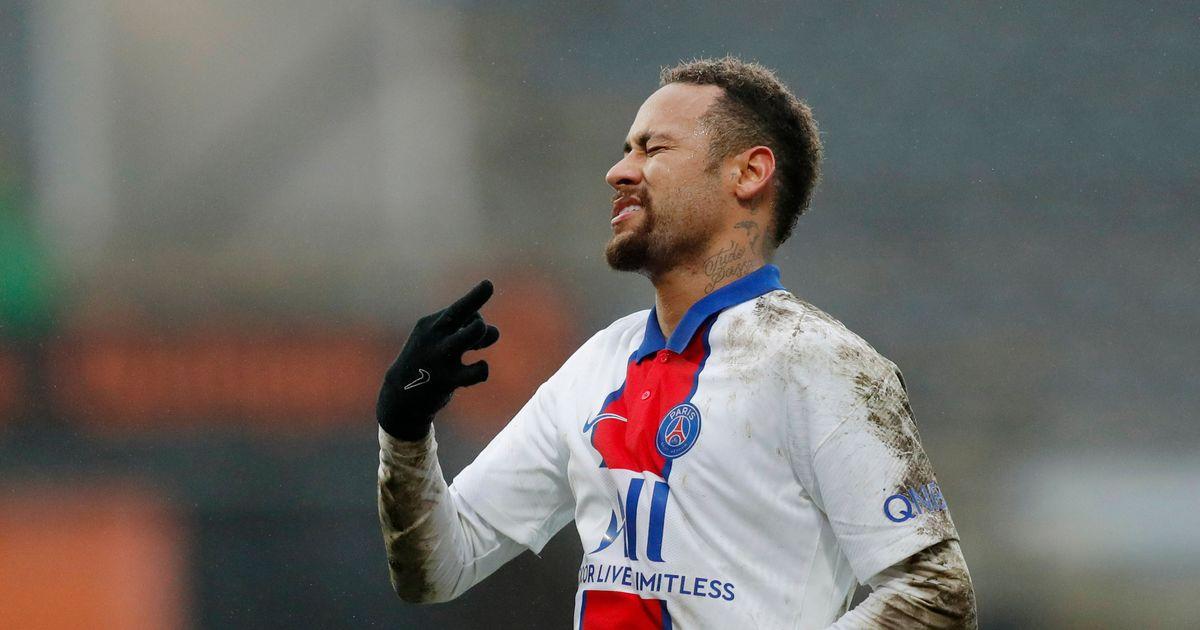 0_Ligue-1-Lorient-v-Paris-St-Germain