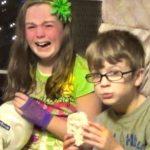 maxresdefault 16 - Giving Kids Bad Christmas Presents PRANK!