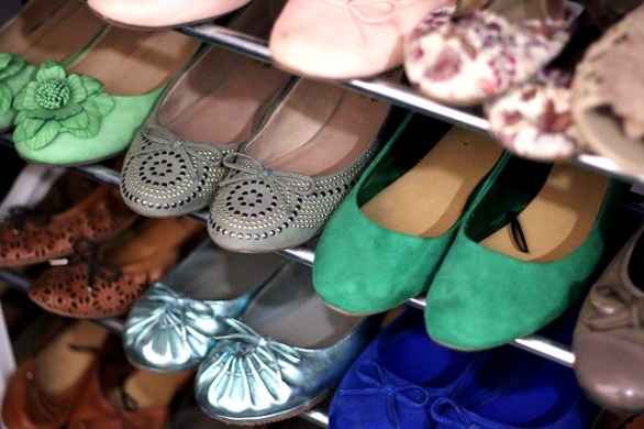 57e5d7424e54a914f6da8c7dda793278143fdef852547740762678d09f4b 640 - Shoe Shopping Advice Straight From The Experts