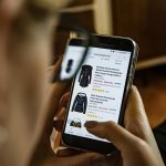 shop online with these simple tips - Shop Online With These Simple Tips