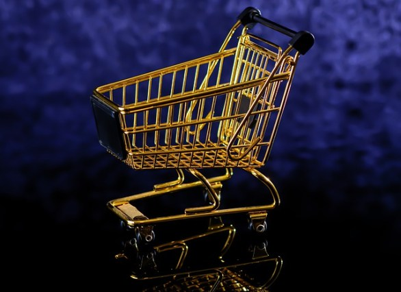 dont let online shopping bring you down any longer - Don't Let Online Shopping Bring You Down Any Longer