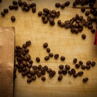 Ratujmy kawę! - niedobra kawa - co zmienić?