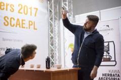 mpct-2017-rzonca-117
