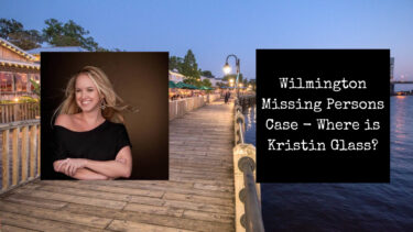 Missing Woman – Wilmington, NC – Where is Kristin Glass?