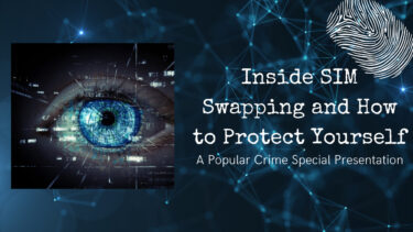 Read more about the article Frauds & Scams Series: Inside SIM Swapping and How to Protect Yourself