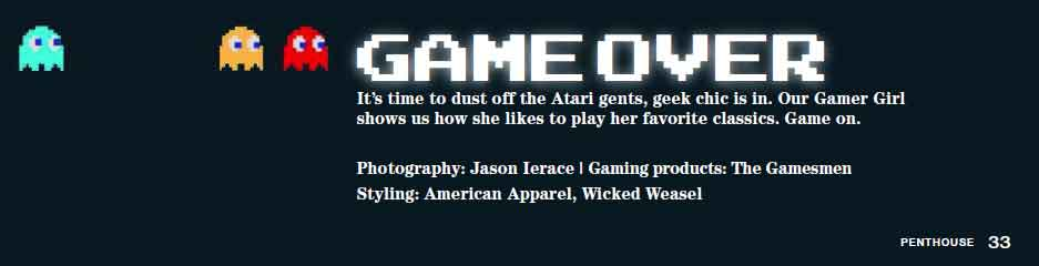 penthouse porn game