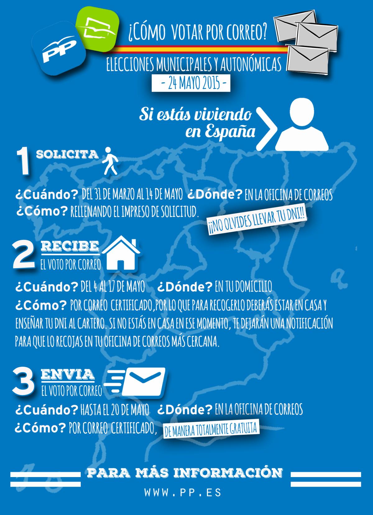 4mar2015_como_votar_por_correo_autonomicas_0