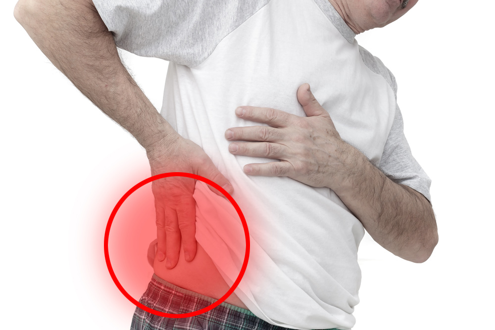 Signs Your Body Shows if Your Liver is Failing